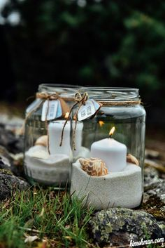 Strategies to assist you to Try to improve Your knowledge of wedding tips and tr… wedding backyard – Wedding İdeas Diy Wedding Decorations, Wedding Centerpieces, Wedding Tips, Our Wedding, Decoration Evenementielle, Deco Nature, Wedding Pinterest, Diy Candles, Perfect Wedding