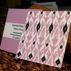 #pixlempress #businesscards