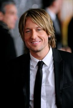 Keith Urban at event of Australia (2008)