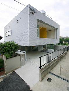 architectural interior designer master of interior architecture architecture interior design services #ArchitectureInterior