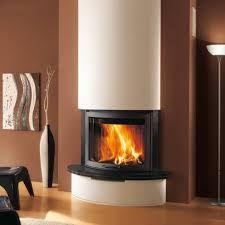 Notting Hill, Mondrian, Dundee, Bristol, Stove, Home Appliances, Wood, Design, Home Decor