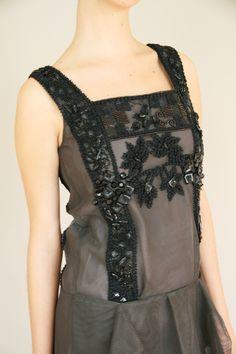 67e8fae4d0541 MARNI DRESS  Michelle Flynn Coleman-HERS Marni Dress