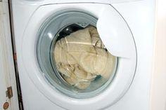 194 mejores imágenes de Trucos limpieza y demas  0bda432f2d6b5
