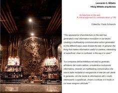 http://www.libreriauniversitaria.it/ebook/9788862925532/autore-schianchi-paolo/architecture-on-the-web-a-critical-approach-to-communication-e-book.htm