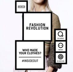 Jules & Jenn - mode responsable en toute transparence // slow fashion mode éthique • www.julesjenn.com