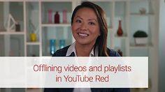 YouTube Help - YouTube