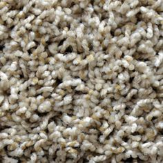Garden Party is a pet-friendly thick frieze or casual trackless style carpet and comes with Lifetime Stain, Pet Urine, and Fade Resistance warranties. Frieze Carpet, Pet Urine, Carpet Flooring, Things To Come, Carpets, Garden, Tweed, Floors, Party