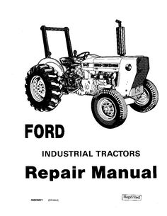 Ford 340 Sel Tractor Wiring Schematic   Wiring Diagram Ford Sel Tractor Wiring Schematic on