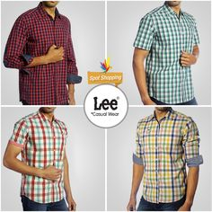 #SISM Outfits can define your fashion statement which also brings out the best in you. Unveil your style Today with #Lee Brand from #SouthIndia Shopping Mall. For more info Visit – www.southindiaeshop.com
