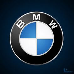 One thing I love is BMWs. I really want one when I turn 16!!!