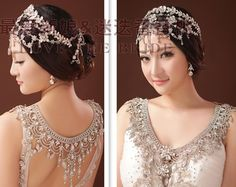 # For Sales Luxurious fashion rhinestone bride shoulder strap chain necklace for wedding crystal princess banquet prom jewelry wholesale [3dLpbUxs] Black Friday Luxurious fashion rhinestone bride shoulder strap chain necklace for wedding crystal princess banquet prom jewelry wholesale [BfdjVME] Cyber Monday [soSlNG]
