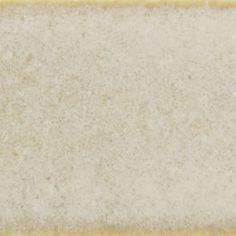 ASC Modern Field Tile | ANN SACKS Tile & Stone Name: Flannel in Matte
