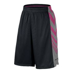 Nike Sequalizer Men's Basketball Shorts - $45