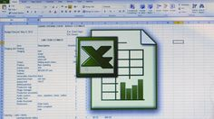 Excel Shortcuts You Probably Didn't Know | Upgrade Your Life - Yahoo! News