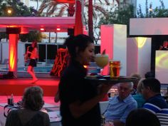 """INFERNO.... Este verano, vive las Summers Parties de Romantic Corporate!!!! Contratación en: www.romantic.es Telf. Dpdo. de Planning: +34 902 160 024 ---------INFERNO.... This summer, live the """"Summers Parties"""" of Romantic Corporate!!!! More information in: www.romantic.es Tel. Dupe. Planning: +34 902 160 024"""