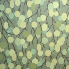 Upholstery Fabric Remnant Natural World Juniper – Toto Fabrics