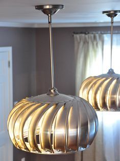 DMGD110_light-fixtures_s3x4.jpg.rend.hgtvcom.1280.1707.jpeg (1280×1707)