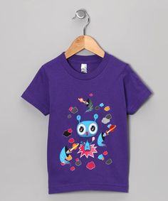 Terrific Tees Collection   Daily deals for moms, babies and kids