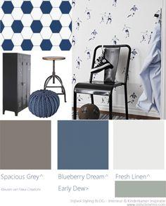 Home Bedroom, Kids Bedroom, Bedroom Decor, Diy Caravan, Casa Kids, Boys Room Design, Teenage Room, Kidsroom, New Room