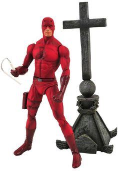 Diamond select toys Marvel Select Daredevil Action Figure. https://api.shopstyle.com/action/apiVisitRetailer?id=463386627&pid=uid8100-34415590-43