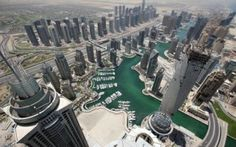 Dubai house prices to rise again in second half of 2014: Knight Frank .. http://www.emirates247.com/news/emirates/dubai-house-prices-to-rise-again-in-second-half-of-2014-knight-frank-2014-06-26-1.554409