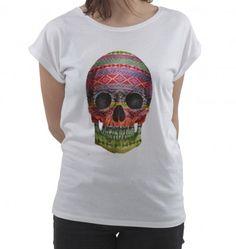 Gagner votre tee-shirt Madametshirt http://bombastikgirl.com/2014/05/gagner-tee-shirt-madametshirt/