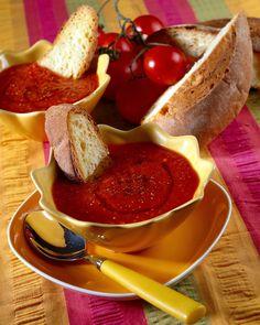 Pappa con il pomodoro  #TuscanyAgriturismoGiratola