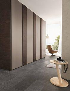 www.argemobilya.com.tr           özel tasarım ray dolaplar