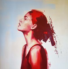 Impressioni Artistiche : ~ Solly Smook ~