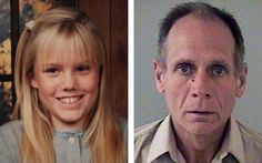 The two daughters that Jaycee Lee Dugard bore to her captor had no idea their…