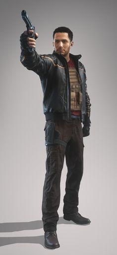 Battlefield Hardline - Xbox One: Video Games