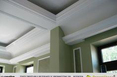 DECORATIUNI INTERIOARE (119/169) Oversized Mirror, Interior, Furniture, Home Decor, Art Deco, Decoration Home, Indoor, Room Decor, Home Furnishings