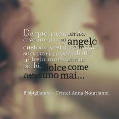#quote #avverbi #frasi #libri #amore #passione #angelo