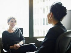 Everything You Need to Know About Third Job Interviews