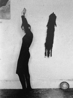 Francesca-Woodman-Untitled-New-York-1979–80