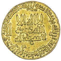 AV Dinar Gold