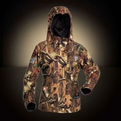 4f2451d1733d7 Sola™ Triple Threat™ Jacket SSTJ. Bone Collector™ Mack Daddy™ Pant MDP Hunting  Clothes ...