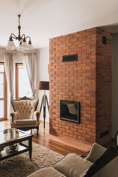 Stove Fireplace, Stoves, Fireplaces, The Hamptons, Man Cave, Basement, Loft, Living Room, Bedroom