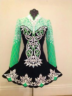 Feis frocks · Irish Dance DressesLatin ... & Off The Rack Irish Dance Dresses for Sale. Creating Fabulous one of ...