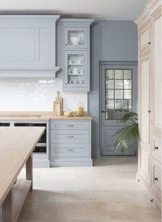 27 best kitchen rhatigan hick images decorating kitchen humble rh pinterest com
