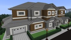 The 72 Best Cool and Fun Things To Do In Minecraft