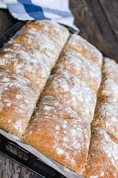 Our Daily Bread, Food Preparation, Chutney, No Cook Meals, Cake Recipes, Peanut Butter, Dessert, Baking, Open Kitchens