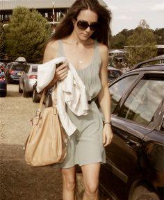 Kate Middelton - Love this dress...