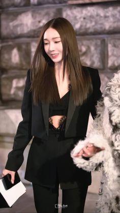Sooyoung, Yoona, Kim Hyoyeon, Snsd, Jessica & Krystal, Jessica Lee, Krystal Jung, Magazine Cosmopolitan, Instyle Magazine