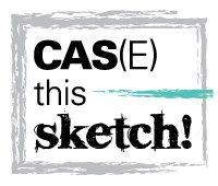 CAS(E) this Sketch