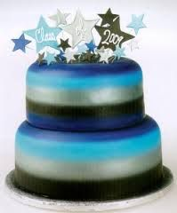 Image result for 10 year old birthday cake boy