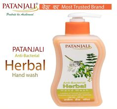 150g Patanjali Haldi Chandan Kanti Body Cleanser pack Of 4 Cheap Sales 50%
