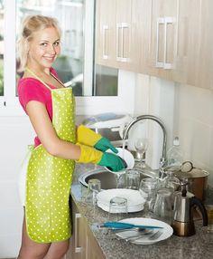 TOP babské recepty na mastnotu: Ako šikovne zatočiť s najväčším kuchynským nepriateľom? Toto zaberie