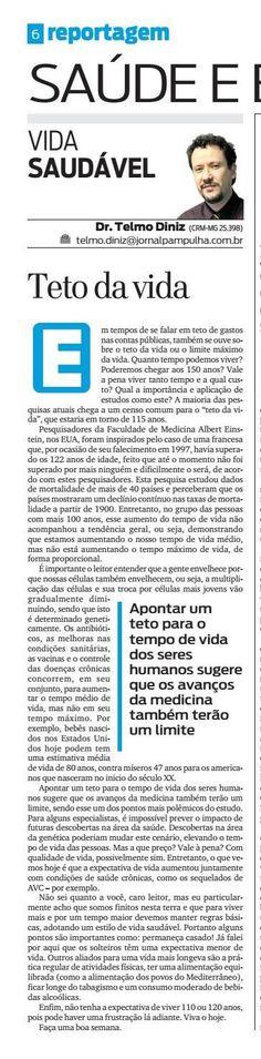 Pampulha - sábado, 15.10.2016 by Tecnologia Sempre Editora - issuu