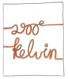 Sketches : Glød / Glow by Eirin Koehler Breivik, via Behance Red Orange Color, Book Projects, My Works, Glow, Typography, Sketches, Behance, Illustration, Letterpress